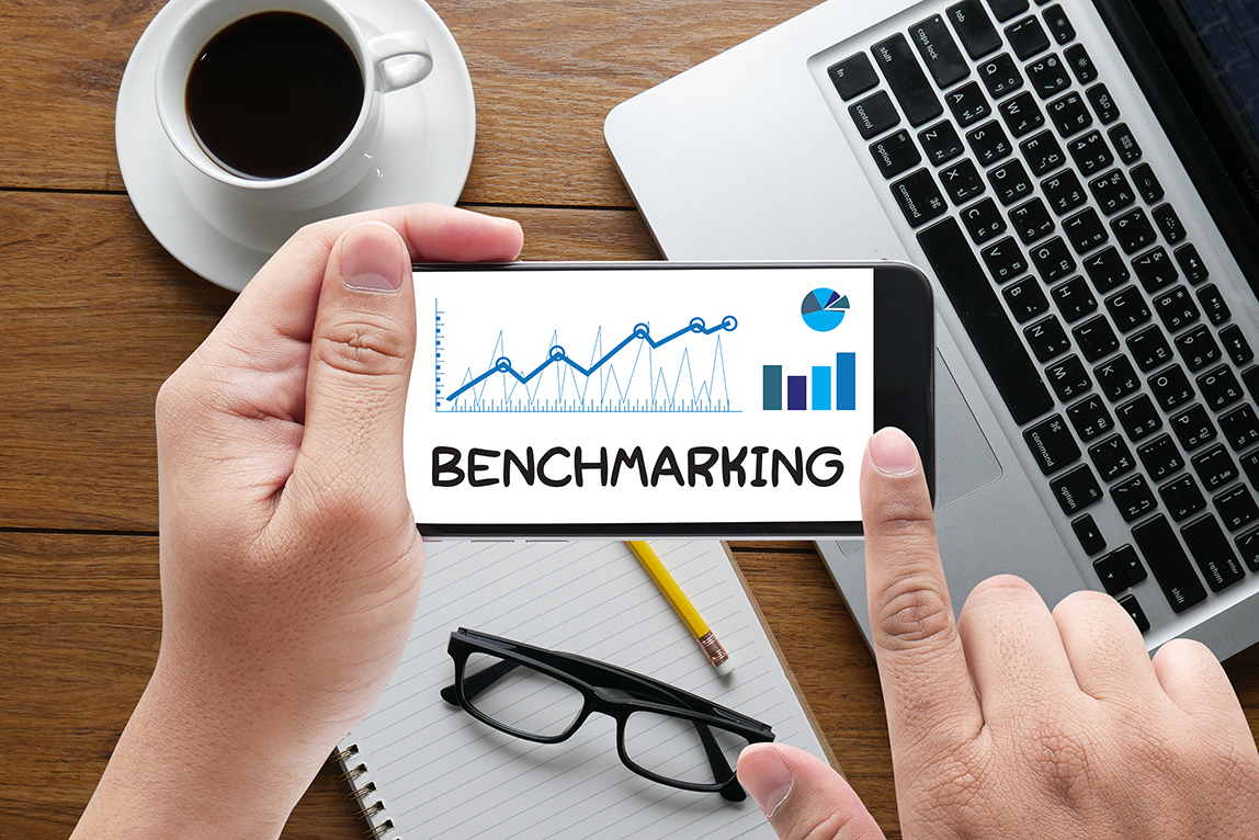 Human Services Agreement Update and NSW Benchmarking Tool